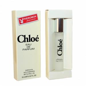 Духи с феромонами Chloe 10мл