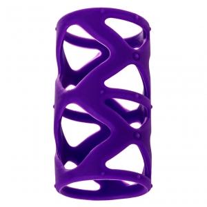 Фиолетовая насадка-сетка A-toys