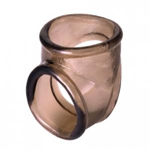 Кольцо Toyfa XLover Cock Ring