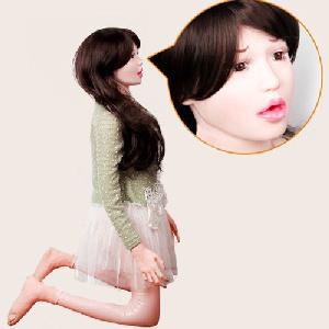 Интим куклы в казани фото 652-822